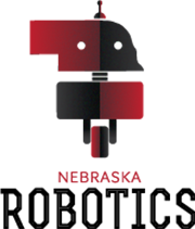 Nebraska Robotics - Building Nebraska's Future