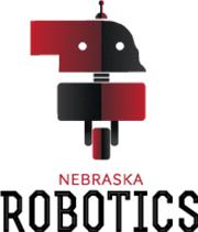 Nebraska Robotics