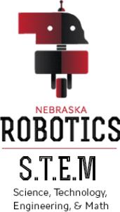 STEM - Science, Technology, Engineering, Math