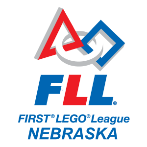 Nebraska First Lego League